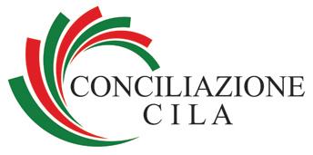 Conciliazione CILA