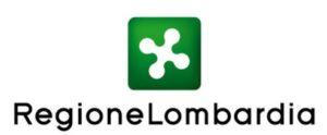 Logo_RegioneLombardia_pto