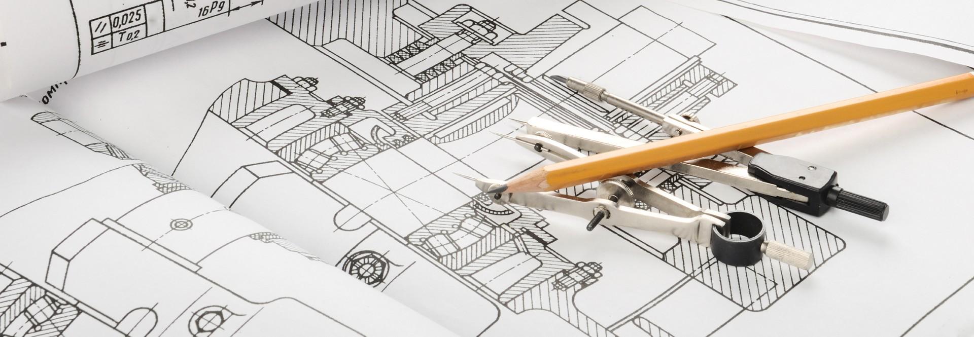 Studio tecnico art linea collaborazione con consorzio for Progettazione di case