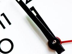 tempistiche consegna